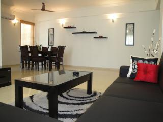 Rooms for rent - Oragadam, Chennai (Madras)