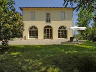 10192 - Villa Cinzia, San Miniato