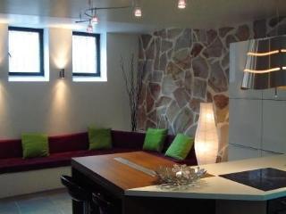 Appartement de charme 3 pieces coeur vieille ville, Villefranche-sur-Mer