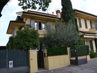 La Combriccola, Rimini