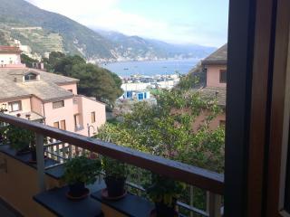 MONTEROSSO MARE 1, Monterosso