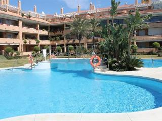 Beachside Living , La Siesta Beach 2,  La Cala, Marbella