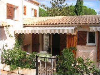 Location De Vacances L'Olivier, Roquebrune-sur-Argens