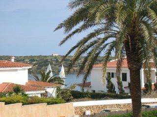 Castel Mar, Es Castell , Menorca