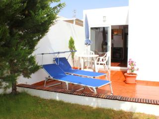 Apartment in Tias, Lanzarote, Canary Islands