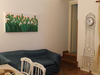Casa Vacanze Re Umberto I