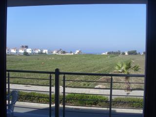 A 103 Sunset Gardens Pervolia Larnaca