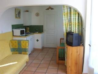 maison Bell'Amie, La Ciotat