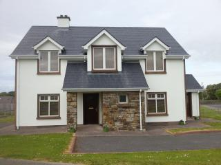 Duncarrbury Heights, Bundoran