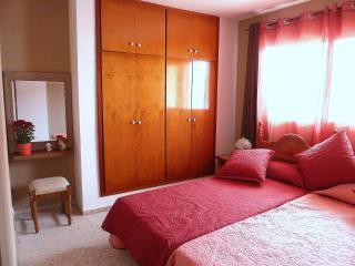 Apartament in Los Tajinastes