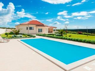 Villa Clare