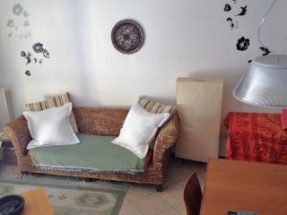 Casa Surya