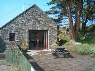 Swallows Roost  Cottage, Durrus