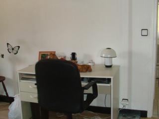chambre meublée à louer pour vacances, Antibes