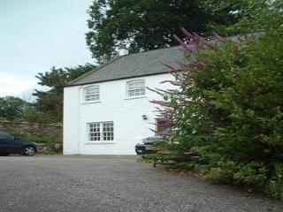 1 Tannery Wynd, Gatehouse of Fleet