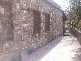 appartamento, Santa Maria di Castellabate