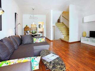 Apartment Miro, Palma de Majorque