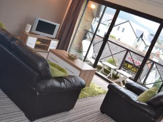2bed Apartment in Newcastle Northern Ireland