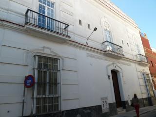 PISO ZONA CENTRO, Sanlúcar de Barrameda