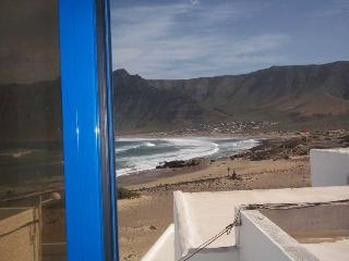 APARTMENT HANGCINCO IN FAMARA, Soo