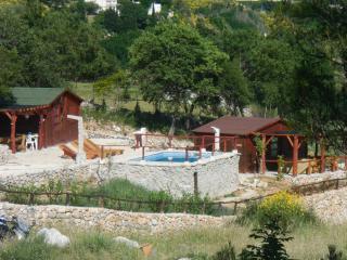 Pool houses Avantourist