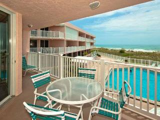 Anna Maria Island Club 31, Bradenton Beach