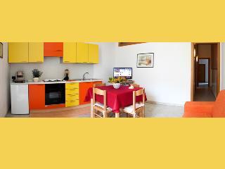 Casa Vacanze e BeB Alberobello
