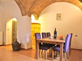 Casa a Corfinio, Sulmona