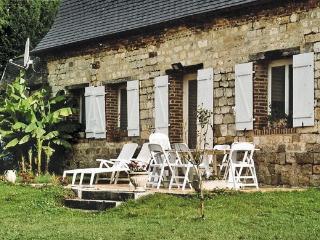 Puisieux et Clanlieu - FNA007, Cordes-sur-Ciel