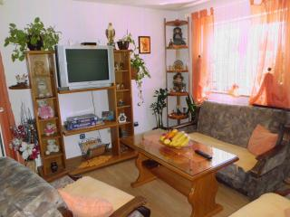 Apartment Sindy(4+2) with beautiful common pool, Vinkuran