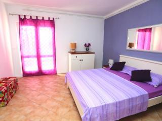 Villa Huerte - Private Bedroom, Hvar