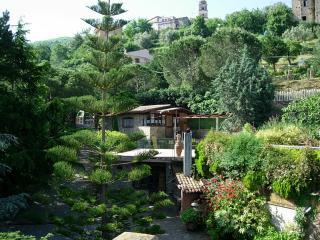 Villa prestigiosa con paesaggi incantevoli, Agropoli
