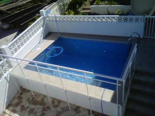 Magnifica casa 3 hab con piscina privada y kayak s, Moraira