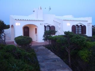 Chalet en zona inmejorable por tranquilidad, Menorca