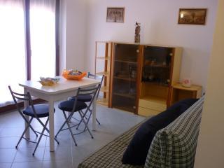 CASA VACANZE RAFFAELLO, Arezzo