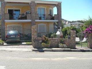 La tua vacanza in Sardegna, Badesi