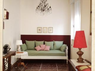 Appartamento vicino al mare, Viareggio