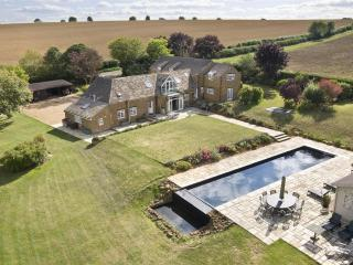 Luxury House Beggars Barn, Oxon