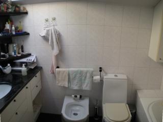 appartamento, Ascoli Piceno