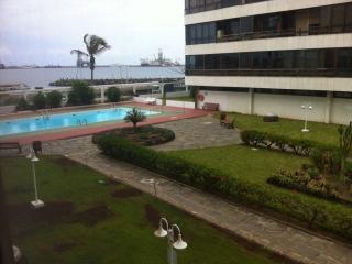 3 bedroom flat in Las Palmas