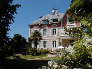 Apartment Ivoire- Biarritz, Bidart