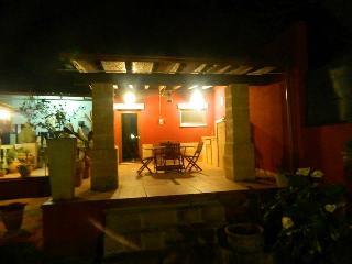 Casa Vacanza Relax, Taurisano