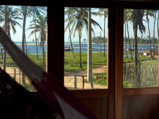 Brazil long term rental in State of Ceara-CE, Cumbuco