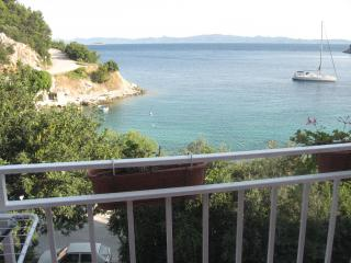 Apartment Mateo, Split