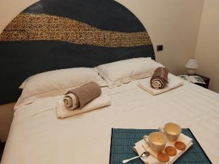 Bed and breakfast Angoletto, Avellino