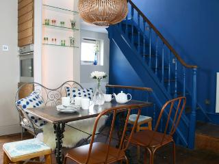 The Kook- Boutique holiday home - central Brighton