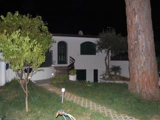 Villa in Ischia, Casamicciola Terme