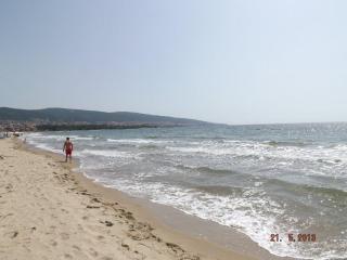 Sunny Beach Hills