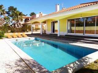 Villa Belverde II