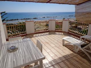 Vacation Homes Le Terrazze, Ribera